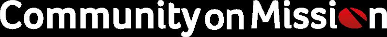 CoM Logo white 799x78