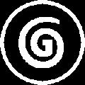 Gepa Logo White 150x150