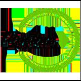 Pipeline logo 160x160