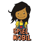 SpielMobil Logo 300x300
