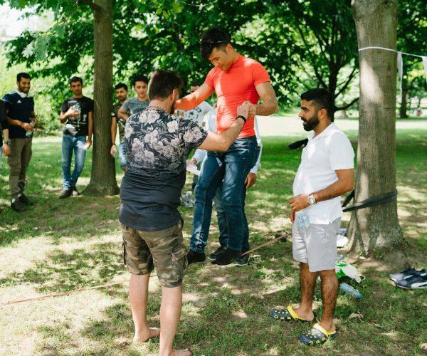 frankfurt_summer_party-82