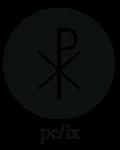 pe_ix-logo