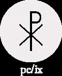 pe_ix-logo white